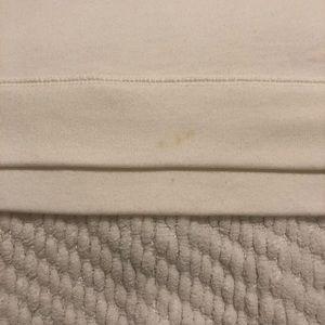 Old Navy Shirts & Tops - OLD NAVY GRAPHIC SWEATSHIRT